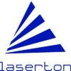 Laserton – Świat druku